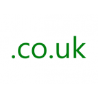 .co.uk Domain Name