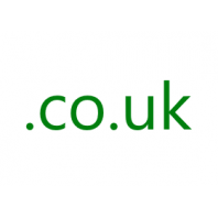 .co.uk Domain Name