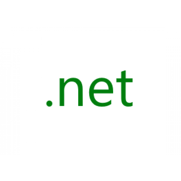 .net Domain Name
