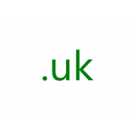 .uk Domain Name